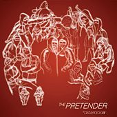 Play & Download The Pretender (Remixes) by Datarock | Napster