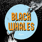 Play & Download Origins by Black Whales | Napster