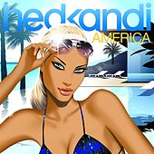 Play & Download Hed Kandi: Beach House by Various Artists | Napster