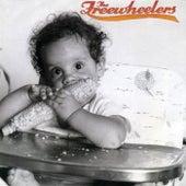 The Freewheelers by Freewheelers