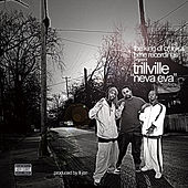 Play & Download Neva Eva by Trillville | Napster
