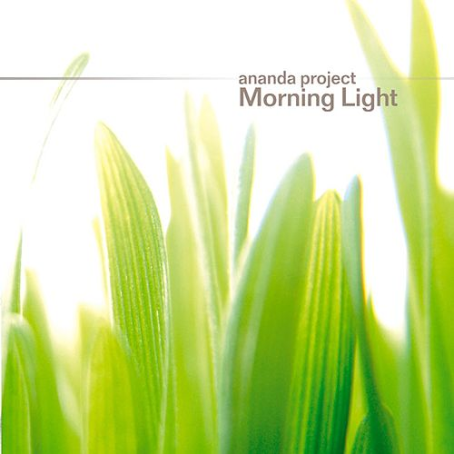 Play & Download Morning Light by Ananda Project | Napster