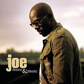Play & Download More & More by Joe | Napster