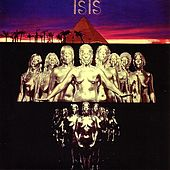 Isis by Isis