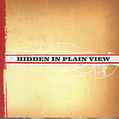 Hidden In Plain View by Hidden In Plain View