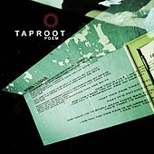 Poem by Taproot