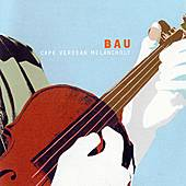 Cape Verdean Melancholy by Bau