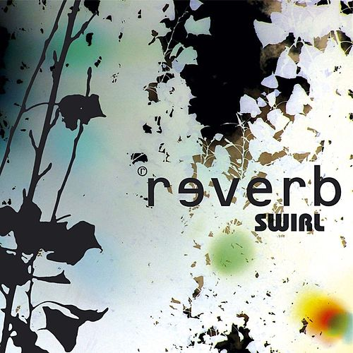 Play & Download Swirl by Reverb | Napster