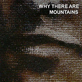 Why There Are Mountains by Cymbals Eat Guitars