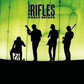 Play & Download Great Escape by The Rifles | Napster