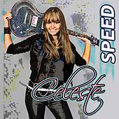 Play & Download Speed by Celeste Kellogg | Napster
