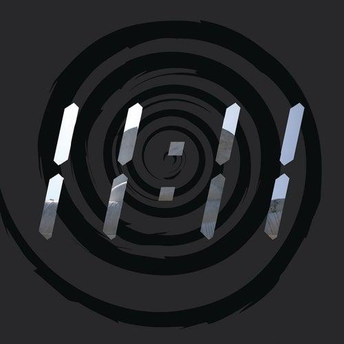Play & Download 11:11 by Rodrigo Y Gabriela | Napster