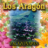 Play & Download Zacazonapan by Los Aragon | Napster