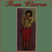 The Very Best Of by Fran Warren