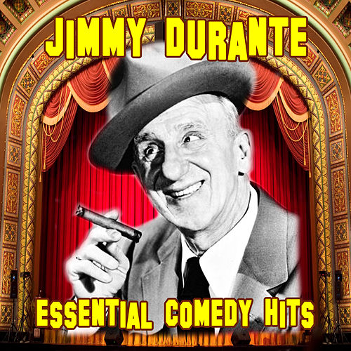 Play & Download Essential Comedy Hits by Various Artists | Napster