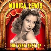 Play & Download The Very Best Of by Monica Lewis | Napster