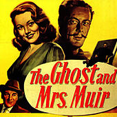 The Ghost & Mrs. Muir by Bernard Herrmann