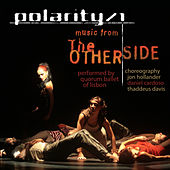 Music From The Other Side by Polarity/1