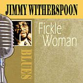 Play & Download Fickle Woman by Various Artists | Napster