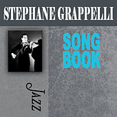 Song Book by Stephane Grappelli
