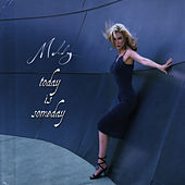 Today Is Someday by Melody (Latin Pop)
