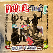 Play & Download Highlife Time by Various Artists | Napster