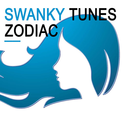 Play & Download Zodiac by Swanky Tunes | Napster