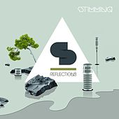 Reflections by Stimming