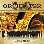 Play & Download Night And Day by Werner Müller | Napster