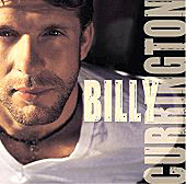 Walk A Little Straighter by Billy Currington