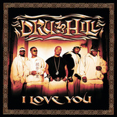 I Love You by Dru Hill