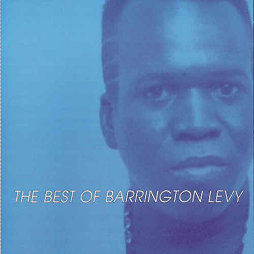 Too Experienced: The Best Of Barrington Levy von Barrington Levy