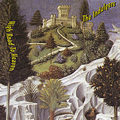 Play & Download High Road to Heaven by The Indulgers | Napster