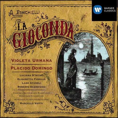 Play & Download La Gioconda by Amilcare Ponchielli | Napster