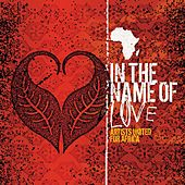 In the Name of Love von Various Artists