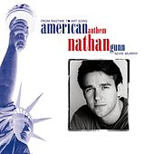 Play & Download American Anthem by Kevin Murphy | Napster