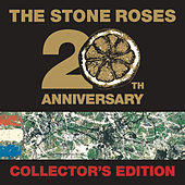 Play & Download The Stone Roses (20th Anniversary Collector's Edition) by The Stone Roses | Napster