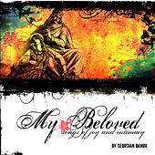 Play & Download My Beloved by Georgian Banov | Napster