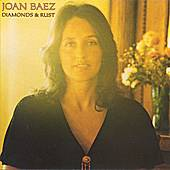 Play & Download Diamonds & Rust by Joan Baez | Napster