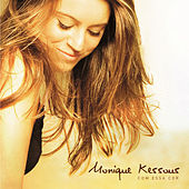 Play & Download Com Essa Cor by Monique Kessous | Napster