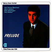 Play & Download Prelude by Benny Green | Napster