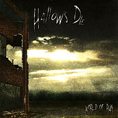 Play & Download World of Ruin by Hallows Die | Napster