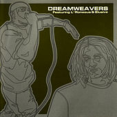 Play & Download Implicit Thoughts LP by The Dreamweavers | Napster