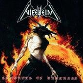 Play & Download Servants Of Darkness by Nifelheim   Napster