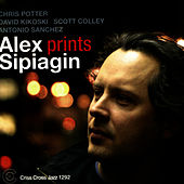 Play & Download Prints by Alex Sipiagin | Napster
