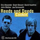 Play & Download Cookin' by Reeds And Deeds | Napster