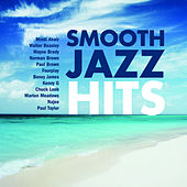 Play & Download Smooth Jazz Hits by Various Artists | Napster