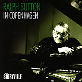 In Copenhagen von Ralph Sutton