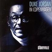 Play & Download In Copenhagen by Duke Jordan | Napster