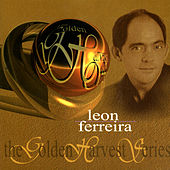 The Golden Harvest Series by Leon Ferreira